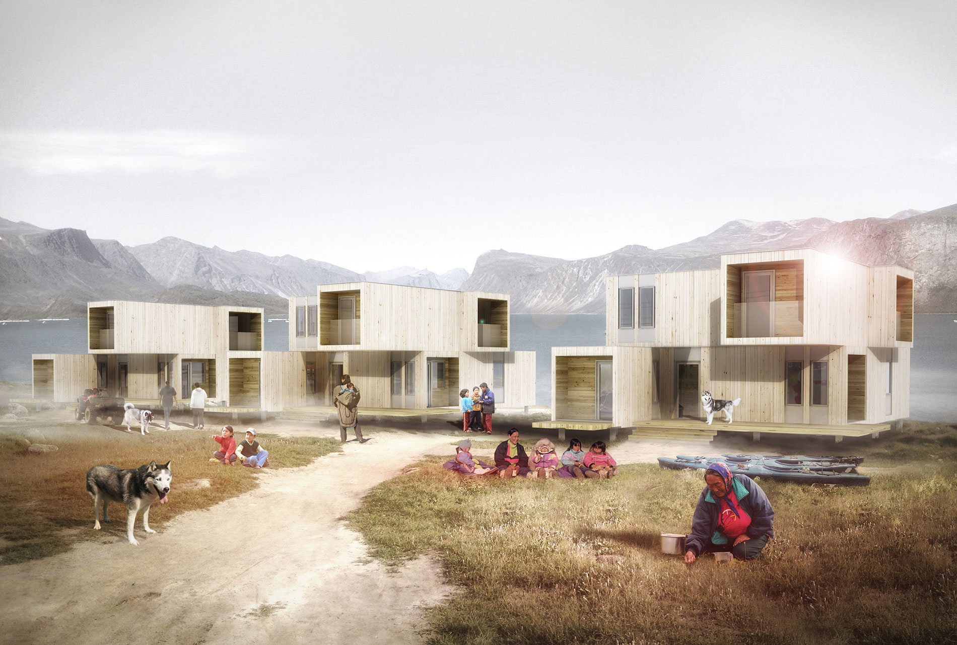 Guillaume-Levesque-architecte-Pangnirtung-habitations-conteneurs01