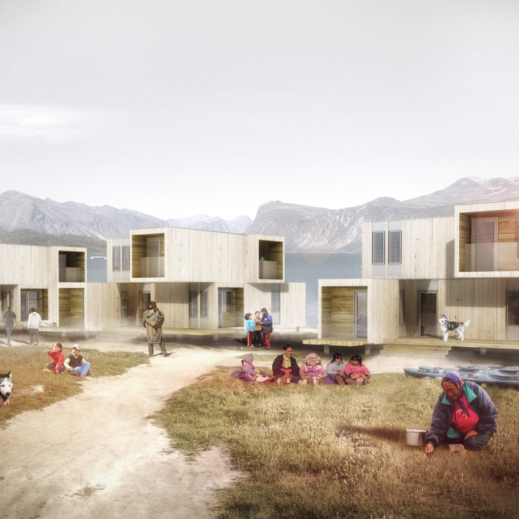 Guillaume-Levesque-architecte-Pangnirtung-habitations.01