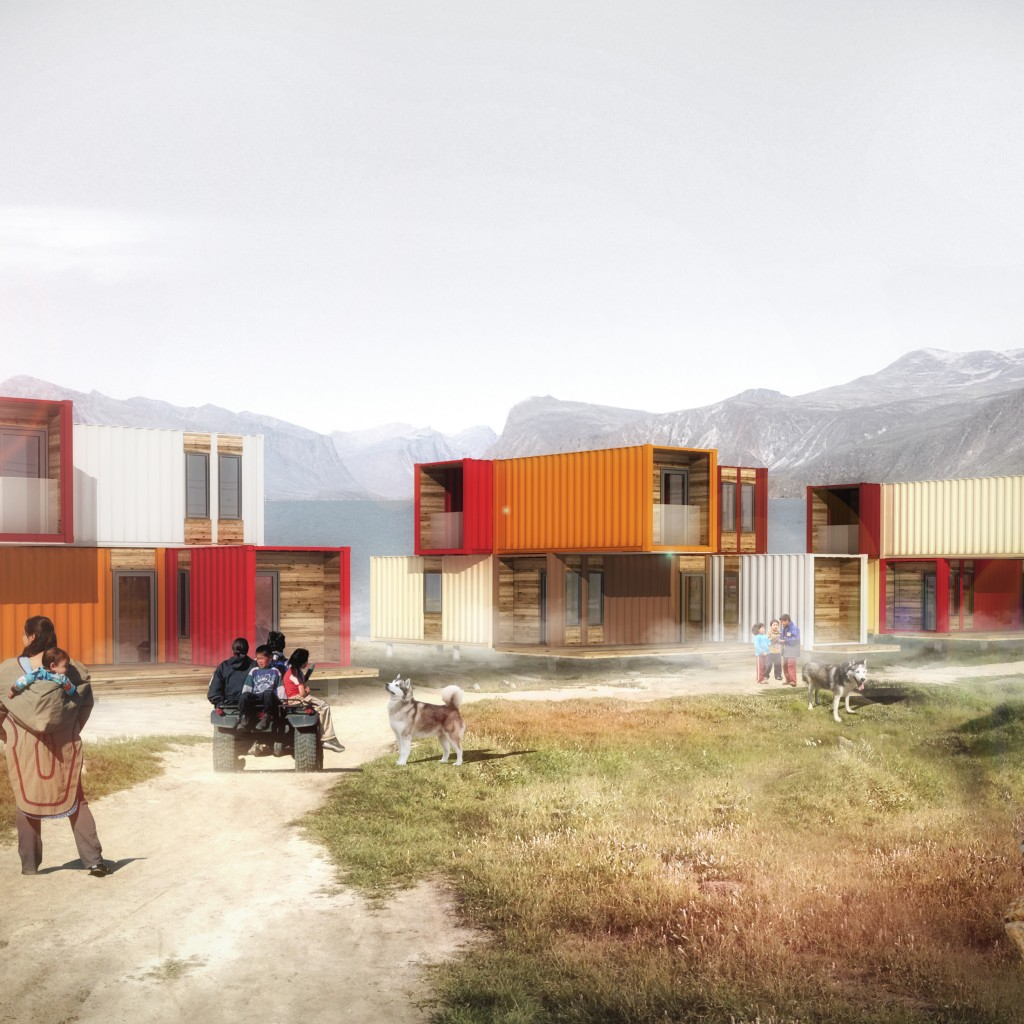Guillaume-Levesque-architecte-Pangnirtung-habitations.02