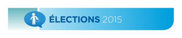 Élections au CA de l'OAQ  2015-2018 / Mise en candidature