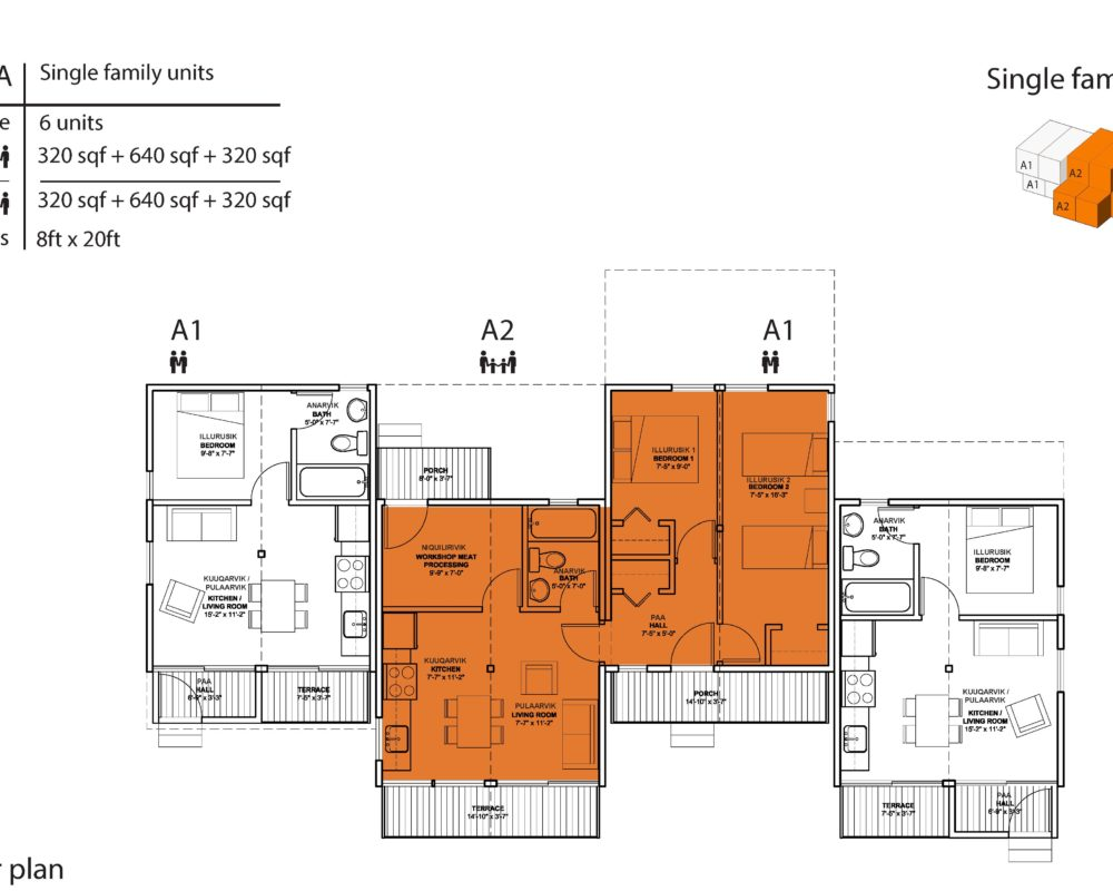 gl.architecte.habitations.nunavut.plans.p.03