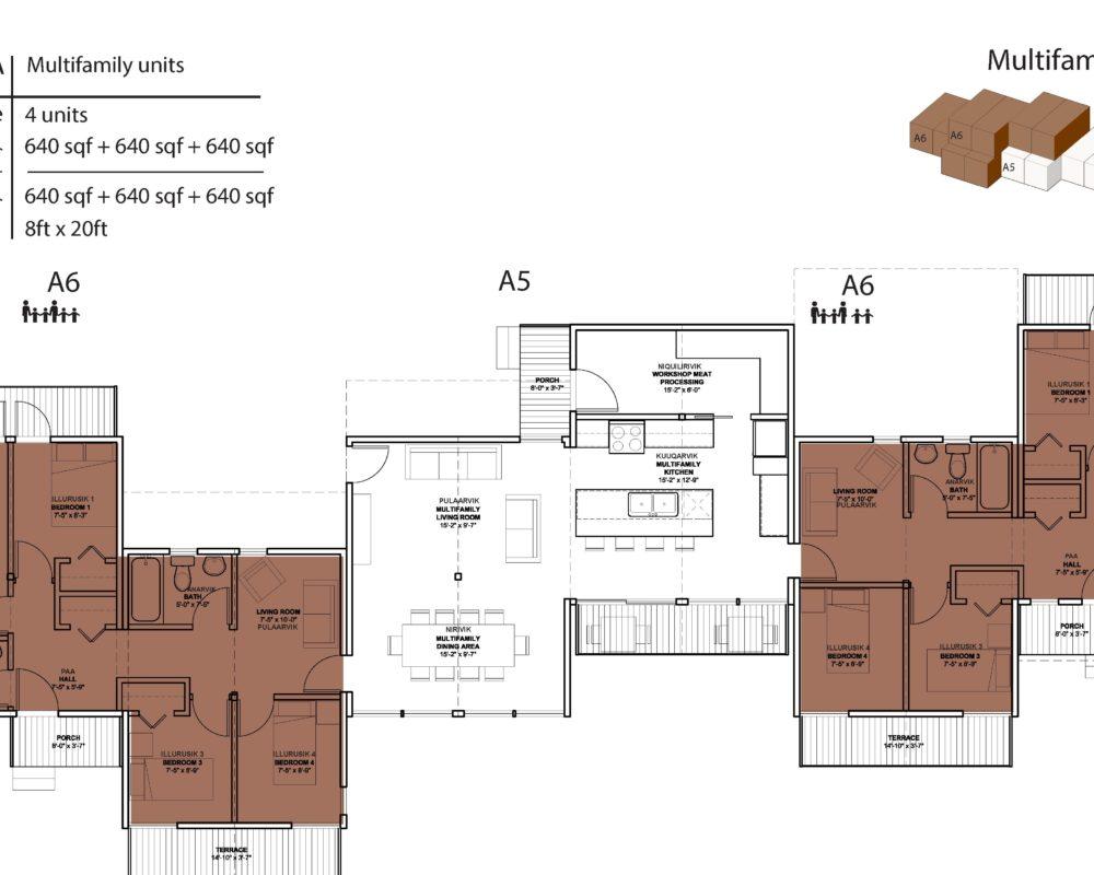 gl.architecte.habitations.nunavut.plans.p.07