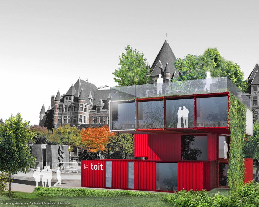 gl.architecte.le.toit.04
